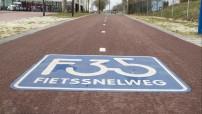 Fietssnelweg.jpg